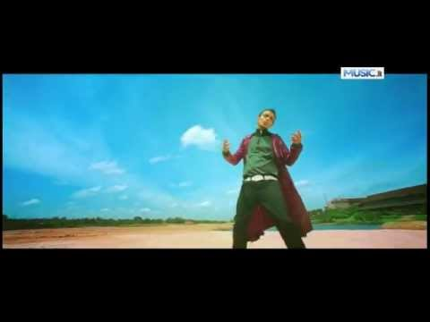 Mage Heenaye  -  Udaya Sri   ( Hd Original ) video