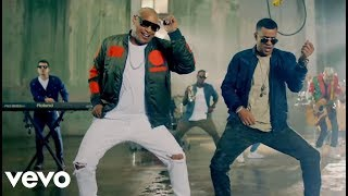 Download Lagu Gente de Zona - Si No Vuelves (Official Video) Gratis STAFABAND