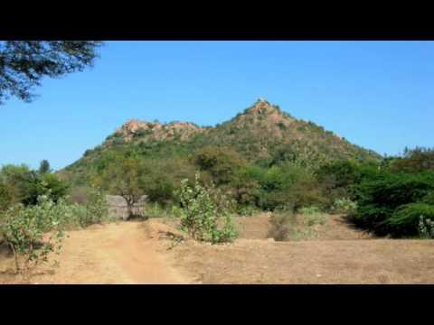 SP Balasubramaniam - ambenum sivamae -