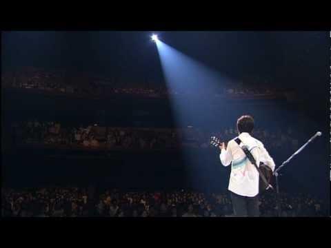 Kotaro Oshio - A White Cloud Of That Summer