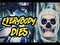 Fortnite Montage Everybody Dies Logic mp3