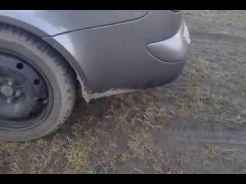 Renault Laguna II 1.9 dci Problem pomocy!!!!