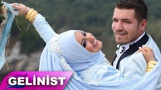 Gelinist Production - Merve ve Cumali (Original Video)