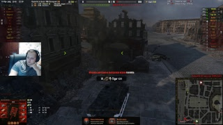 ДЕНЬ ТАНКИСТА, ПРЕМИУМ ТАНК СТГ, ФАРМ, БЕСПЛАТНАЯ ГОЛДА World of Tanks