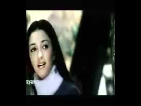 YouTube   ♥Aap Ke Pyar Ki Ek Nazar Chaiye♥MA♥