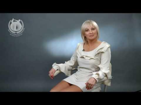 tatyana-kozhevnikova-kniga-intim-gimnastika
