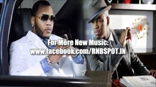 Watch Ne-yo Gotta Get Ya video