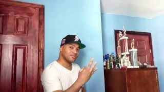 HOF Pitcher Grover Cleveland Alexander (Triple Threat Sports 222)