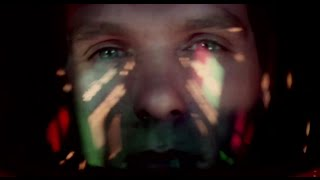 Stanley Kubrick's 2001: A Space Odyssey Trailer - In cinemas 28 Nov | BFI release