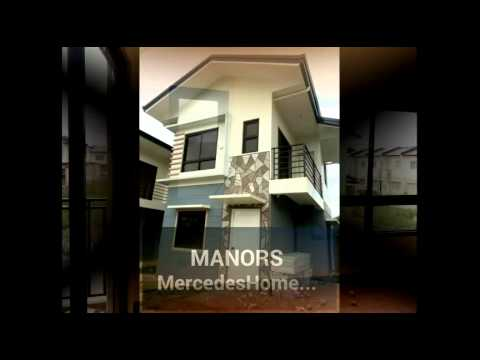 Mercedes Homes Batangas