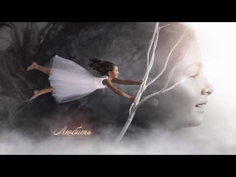 "Junior Eurovision 2019 Belarus  София Рустамова - ""Скажи мне"" (JESC 2019 National Selection)"