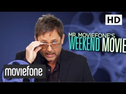 Reviews: GI Joe, The Host, Temptation   WMP   Moviefone