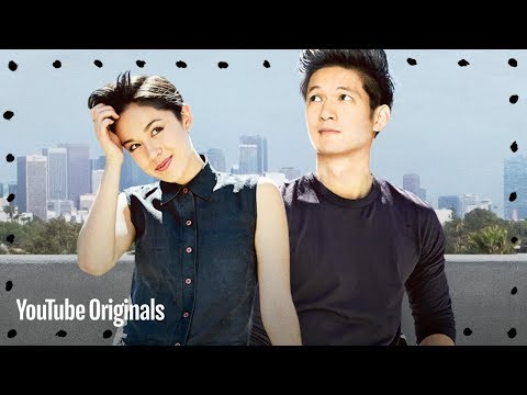 Single by 30 | Official Trailer | YouTube Original Series