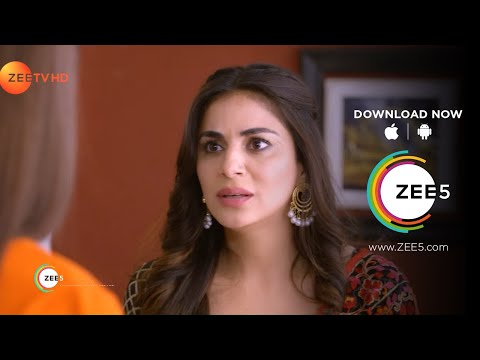 Kundali Bhagya - Preeta Starts Missing Karan - Ep 282 - Best Scene   Zee Tv   Hindi Tv Show thumbnail