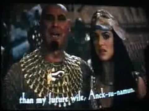 mummy returns 18of30