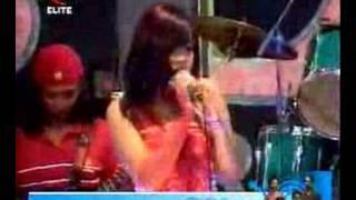 download lagu Lusiana Safara - Laut - SERA gratis