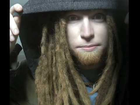 So Much - Newton Faulkner :)