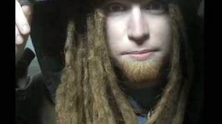 Watch Newton Faulkner So Much video