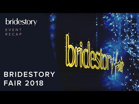 download lagu Bridestory Fair 2018 gratis
