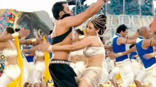 Aiyyaa  Dreamum Wakeupum VERY Sexy Rani Mukherjee ( ITEM SONG ))