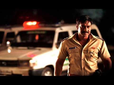 Singam 2 as singam return in Hindi