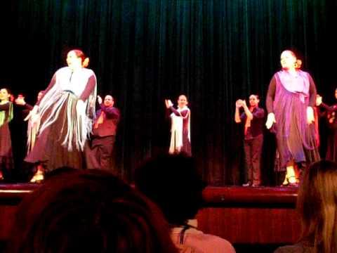 0 Flamenco   Tangos