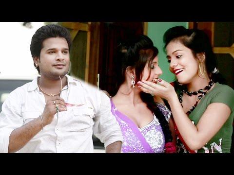 सखी रितेश हमसे प्यार करेला #Ritesh Hamse Pyar Karela # Ritesh Pandey # Bhojpuri New Hot Songs 2016 thumbnail