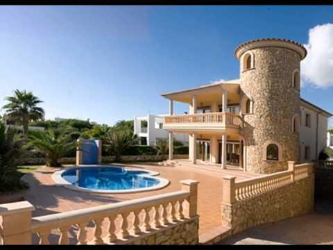Покупка недвижимости в Испании : 2014