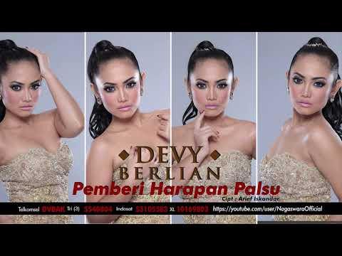 Devy Berlian - Pemberi Harapan Palsu (Official Audio Video)