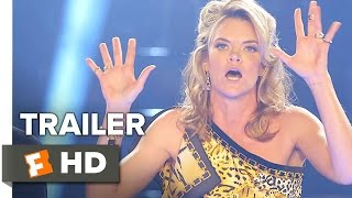 Internet Famous Official Trailer 1 (2016) - Missi Pyle, John Michael Higgins Movie HD