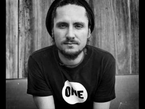 John Butler Trio - Fire In The Sky