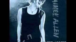 Watch Aimee Allen Revolution video