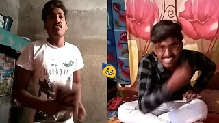 Teacher Vs Student Vines | Very Funny Vines | Lovey ki clube,teacher vs student