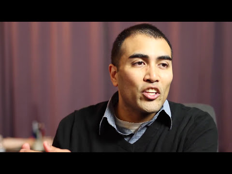 Evangelical Christians' Losing Battles