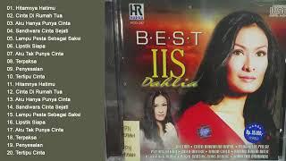 Download lagu Iis Dahlia Lagu Dangdut Indonesia Full Album Tahun 80An 90An