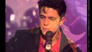 Watch Alejandro Sanz Si Tu Me Miras video
