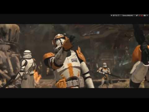 StarWarscom - The Official Star Wars Website