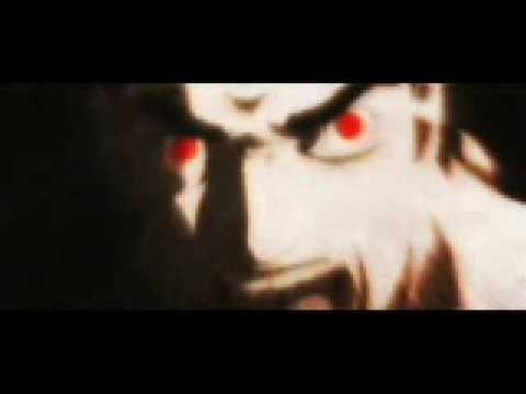 [Anime] Miyamoto Musashi Trailer 宮本武蔵