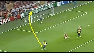 Lukas Podolski Best Goals for Arsenal | HD