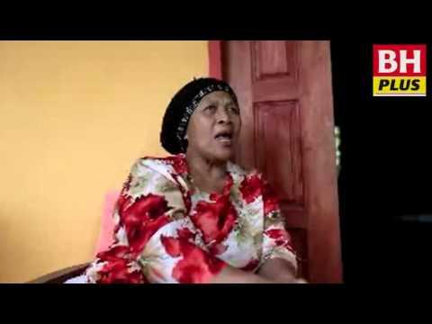 BHPLUS: Puteri Gunung Banang tarik pelayar singgah Batu Pahat