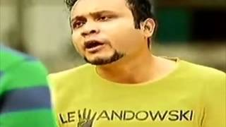 Bangla Comedy Natok Icche Ghuri Part 70 HQ