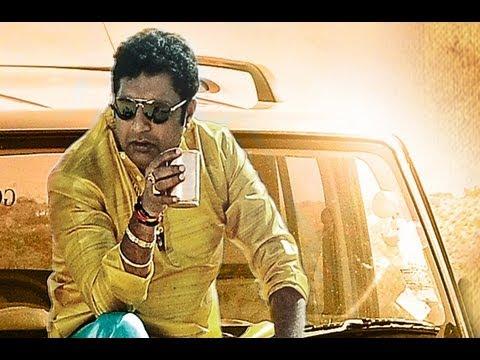 Thulli Vilayadu tamil movie full song Jukebox