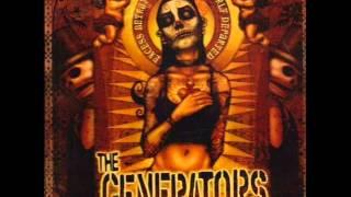 Watch Generators New Diseas video