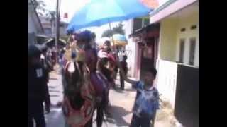 Download Lagu kuda renggong leuwi munding 2 putra amin Gratis STAFABAND