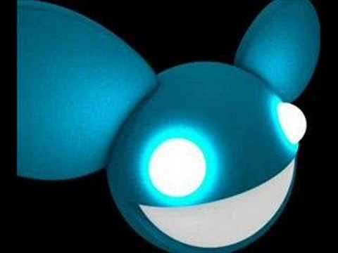 Deadmau5 ft. kaskade - I remember (dub) Kaskade & Deadmau5 Video