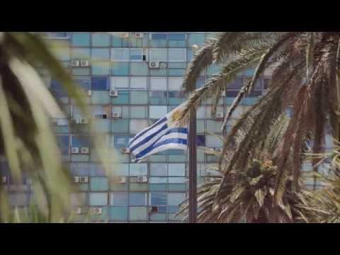 Introducción de la Serie de Uruguay - 16/04/15
