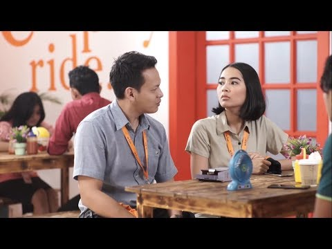 download lagu OKJEK Season 2 - Usaha Sampingan Mas Firman gratis
