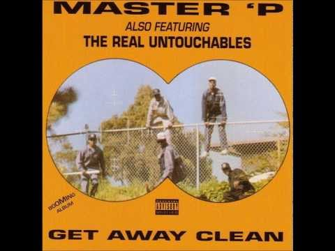Master P - Low Down & Dirty