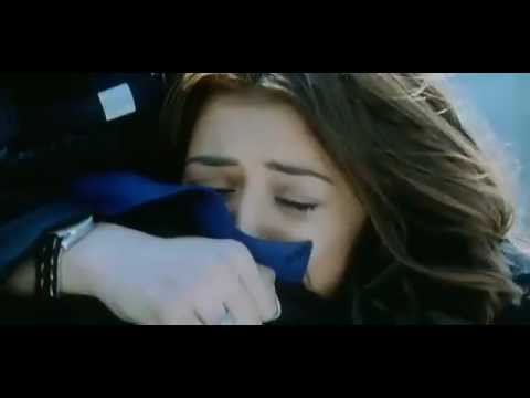 Tere Bina - Sad - Aap Ka Suroor Movie 2007 video
