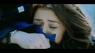 Tere Bina - Sad - Aap ka suroor Movie 2007